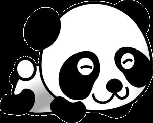 Crèche les P'tits Pandas