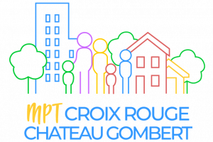 MPT Croix Rouge Château Gombert