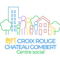 MPT CROIX ROUGE - CHATEAU GOMBERT