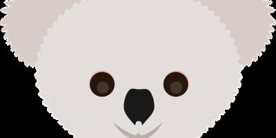 Crèche les P'tits Koalas