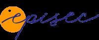 logo_episec_couleur_w500